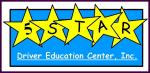 5 Star Driver Education Center Logo