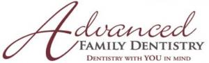 Advanced Family Dentistry