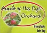 Apple of His Eye Orchard