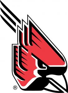 Ball State Athletics
