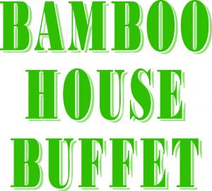 Bamboo House Buffet