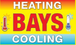Bays Heating & Cooling
