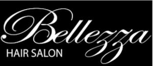 Bellezza Hair Salon