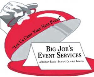 Big Joe's Event Services