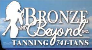 Bronze and Beyond inc
