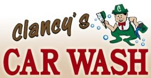 Clancy's Car Wash