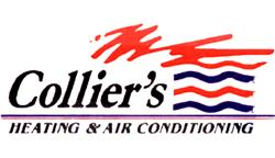 Colliers Heating and Air Conditioning
