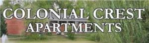Colonial Crest Apartments
