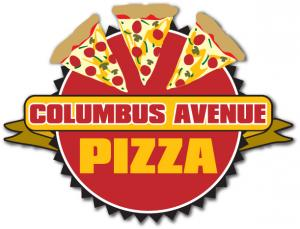 Columbus Avenue Pizza