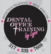 Dental Office Training