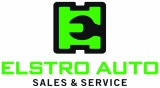 Elstro Automotive Sales and Service Logo