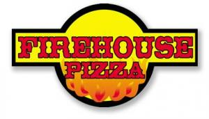 Firehouse Pizza