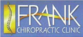 Frank Chiropractic Clinic