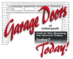 Garage Doors of Indianapolis