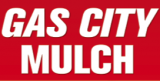 Gas City Mulch Logo