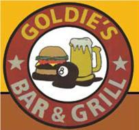 Goldie's Bar and Grill