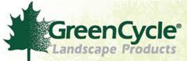 GreenCycle