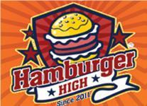 Hamburger High