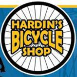 Hardin's Bicycle Shop