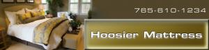 Hoosier Mattress