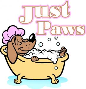 Just Paws Pet Grooming