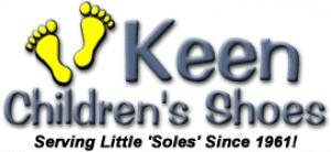 Keen Children's Shoes