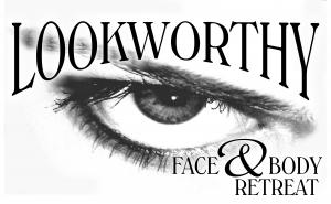 Lookworthy Face And Body Retreat