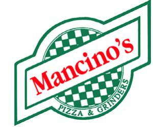 Mancino's Richmond