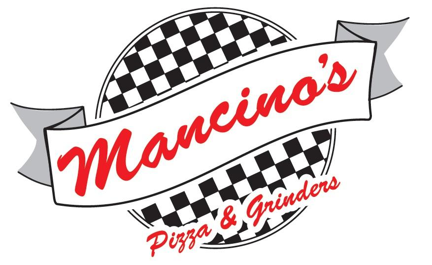 Mancino's Pizza & Grinders - Homestead Business Directory