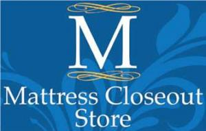 Mattress Closeout Store