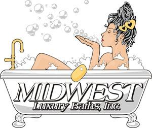 Midwest Luxury Baths