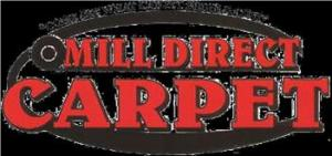 Mill Direct Carpet