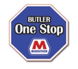 Butler One Stop