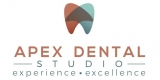 Apex Dental Sudio Logo