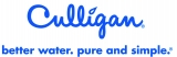 Culligan-Richmond Logo