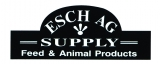 Esch Ag Supply Logo