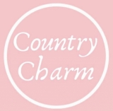 Country Charm Logo