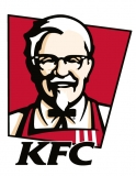 KFC-Richmond Logo