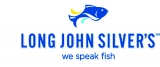 Long John Silvers-Richmond Logo