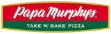 Papa Murphys-Richmond Logo