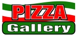 Pizza Gallery Logo