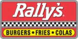 Rallys-Richmond Logo