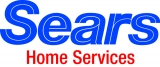 Sears Home Services-Northern Indiana Logo