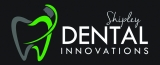 Shipley Dental Innovations Logo