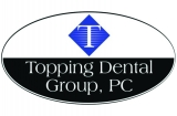 Topping Dental Group Logo