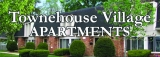 Townehouse Village Apartments Logo
