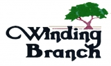 Winding Branch Logo