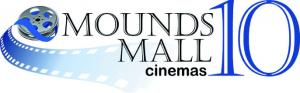 Mounds Mall Cinemas 10