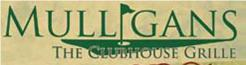 Mulligan's The Clubhouse Grill