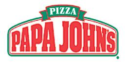 Papa Johns Pizza Marion